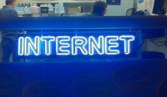 Top 10 Biggest Internet Communities..