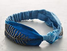 US $28.04 New with tags in Clothing, Shoes & Accessories, Women's Accessories, Hair Accessories