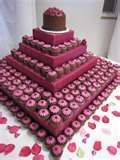 Image detail for -wedding cake ideas | Unique Wedding Gallery
