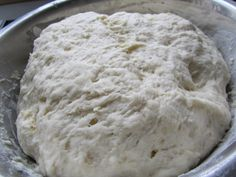 paine_1 Bread, Food, Meal, Brot, Eten, Breads, Meals, Bakeries