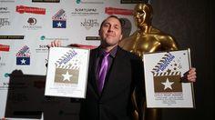 ♥ CHESS GAME wins Best Film in Houston and Priscila Fantin wins BestActress ♥ JOGO DE XADREZ ganha Melhor Filme em Houston & Priscila Fantin ganha Melhor Atriz ♥  http://paulabarrozo.blogspot.com.br/2015/04/chess-game-wins-best-film-in-houston.html