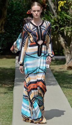 DadyParra.com | Inspiração Fashion Para a Noite de Natal! | http://dadyparra.com