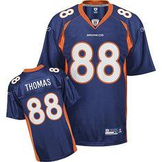 white jerseys sale reebok dallas cowboys felix jones 28 authentic blue jerseys sale nfl pinterest cowboys