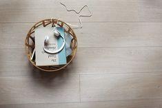 Oak Sandy Grey, BOEN flooring. Natural Living, Contrast, Urban, Flooring, Stone, Grey, Natural Life, Gray, Rock