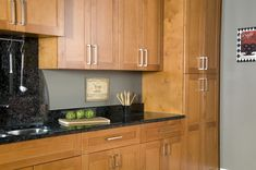 ideas about Kitchen Cabinets Wholesale on Pinterest