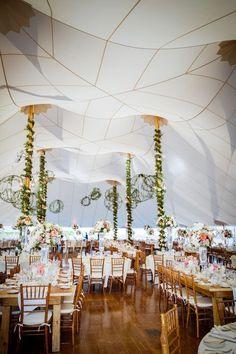 29 best cape may beach wedding images may weddings beard designs rh pinterest com
