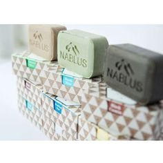 Nablus Soap, Product Code: Nablus Soap, Brand: Nablus Soap, Supplier Nablus Soap, Min.Order: 48/Unit, Categories: Bath & Shower