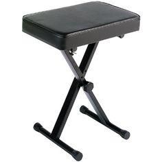 Yamaha PKBB1 Keyboard Bench Packs #deals