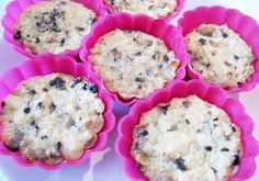 briose-cu-ciuperci-curcan-si-quinoa Quinoa, Led Weaning, Baby Food Recipes, Muffin, Gluten, Breakfast, Bebe, Recipes For Baby Food, Morning Coffee