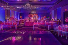 W Hotel   Austin, TX   Flora Fetish   Marquee Events Group Rentals   Simon Lee Bakery   FILO Lighting Design   Pearl Events Austin Design   www.pearleventsaustin.com