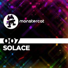 Tristam - I Remember (Original Mix) by Monstercat