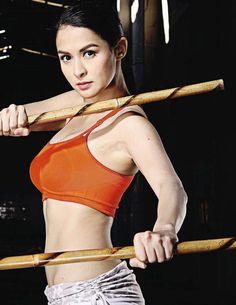 Ang bayan ko... eskrima/kali/stick fighting