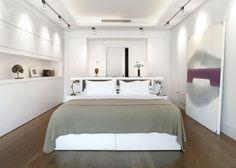 Vivienda En Barcelona - Picture gallery