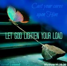 matthew-11:28-30-cast-your-cares-upon-him