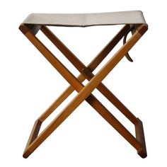 24 Best Folding Stools Images Folding Chair Folding Stool Benches