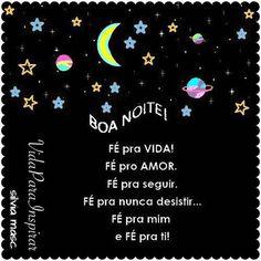 Noite cheia de esperança e sonhos lindos!!! 🍀👏🍀👏🍀👏 #boanoite #noite #boa #linda #esperança #especial #abençoada #sonhos #descanso #sono #fé #coragem #força #top #finaldesemana #vidaparainspirar #instafrases #amor #vida #frases #mensagem #bom #bem #luz #iluminada #estrela #céu #poesia #arte #👏👏👏