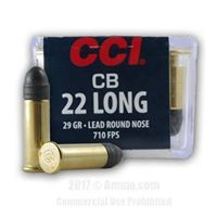 Like 22 Long ammo on Facebook. #22LongAmmo #22Long #Ammo #Ammunition