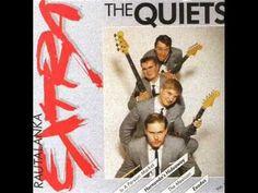 The Quiets - Evening Twist
