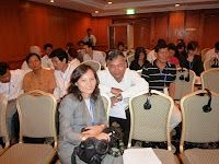 The Network to assist victims of trafficking in Asia promotes joint ACTION by increasing awareness of human trafficking in Asia and advocating a multidisciplinary approach to case management for high quality standards of trafficked persons' rehabilitation in Asia.