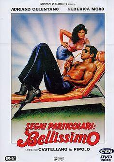 locandine film anni 80 - Cerca con Google