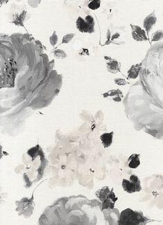 florentine galerie wallpaper #floral #homedecor
