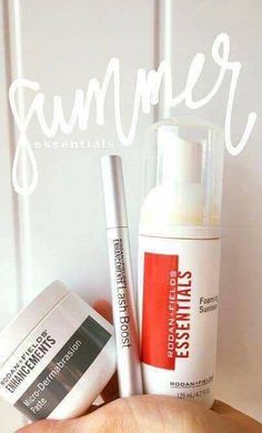 Microdermabrasion paste Sunless Foaming Tanner Lash Boost for Luscious  Lashes