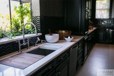 32 Best Images About 2014 House Beautiful Kitchen Of The Year On Pinterest Beautiful Ux Ui Designer And Featured