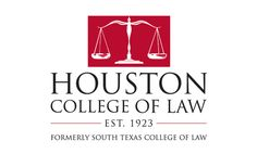 Dean Leonard Baynes and UHLC alumnus Tony Buzbee were quoted in Texas Lawyer article.