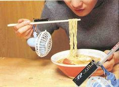Crazy Inventions (Only in Japan)