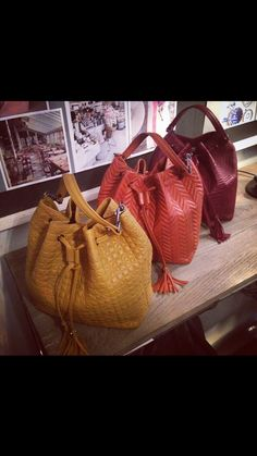 5f1129e1b98f  bag  misela  istanbul  loveit  musthave