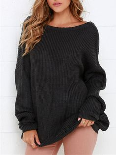 5fdf20b16e 1188 best Fashion images on Pinterest in 2018