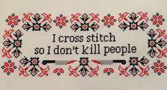 """""""говоря о cross stitch patterns: у меня вот такой на старость отложен"""""""