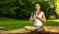 easy meditation #EasyMeditation