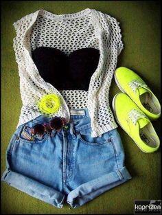 #fashion #swag #dope #pretty #cute