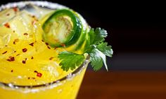 Top 10 bars in Albuquerque, New Mexico | Travel | The Guardian