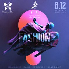 vaporwave graphism Flyer for the Fashion club Lviv Event Poster Design, Typography Poster Design, Graphic Design Posters, Collage Design, Album Design, Game Design, Fashion Web Design, Tumblr Iphone Wallpaper, Neon Design
