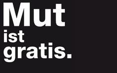 2771-mut_ist_gratis-thumb-500x312-2770.jpg (500×312)