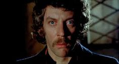 Image result for donald sutherland young