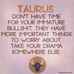 """1,971 Likes, 27 Comments - ❤♉ (@taurus_loveofataurus) on Instagram: """"#taurus"""""""