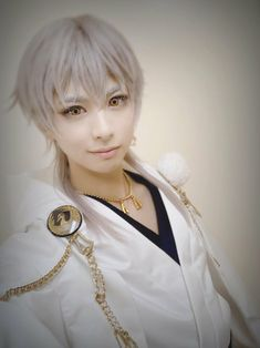 Stage Play, Touken Ranbu, Musicals, Cosplay, Movie, Film Movie, Films, Film, Movies