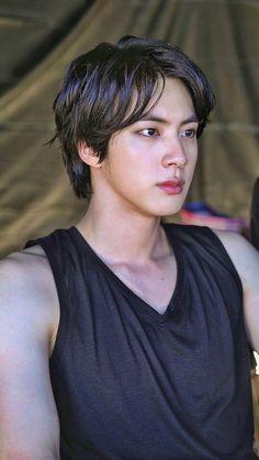 Seokjin, Namjoon, Taehyung, K Pop, Manifesto Film, Kim Jin, Worldwide Handsome, Bts Pictures, Foto Bts