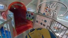 Sonnentherme 2019 Air Racer 360° VR Onslide Music Clips, Vr, Make It Yourself