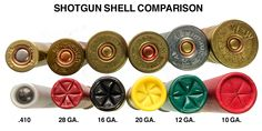 Over the past several decades, and shotguns have become hard to come by. Find out what's caused the decline of these two shotgun loads. Weapons Guns, Guns And Ammo, Reloading Ammo, Hunting Rifles, Duck Hunting, Homemade Weapons, Shooting Guns, Military Guns, Firearms