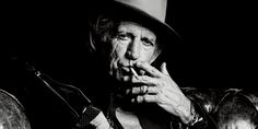 Keith - http://www.esquire.com/entertainment/music/interviews/a36899/keith-richards-interview-0915/