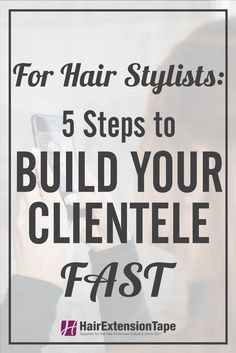 Fast Hairstyles, Everyday Hairstyles, Wedding Hairstyles, Updos Hairstyle, Brunette Hairstyles, Hairdos, Braided Hairstyles, Decent Hairstyle, Beehive Hairstyle