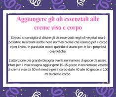 Just Creme, Doterra, Aloe Vera, Bella, Body Care, Essential Oils, Healthy, Makeup, Medicine