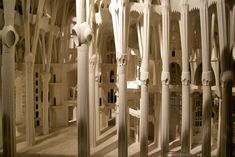 sagrada familia STATUES - Google Search
