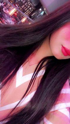 Horse Girl Photography, Teenage Girl Photography, Beautiful Girl Photo, Beautiful Lips, Cute Girl Poses, Cute Girls, Dark Anime Girl, Applis Photo, Cool Girl Pictures