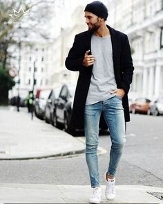 mens-street-style-outfits-for-cool-guys-4