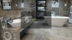 Homerite Bathroom Ce